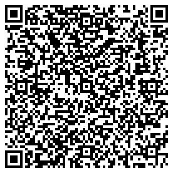 QR-код с контактной информацией организации Сантехминимал, ЧП