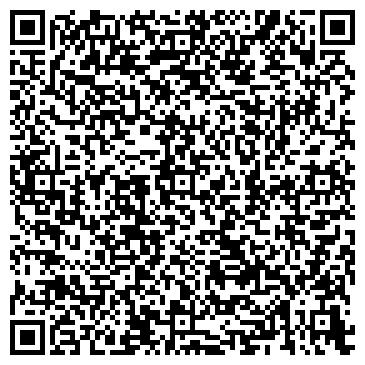 QR-код с контактной информацией организации Новатор-Центр, ЧП