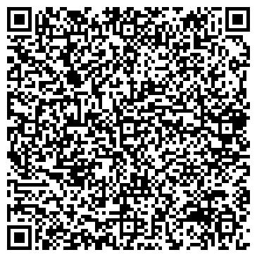 QR-код с контактной информацией организации Водный свит, ЧП