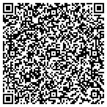 QR-код с контактной информацией организации Тарасишина А.В., СПД