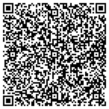 QR-код с контактной информацией организации Частное предприятие полотенцесушители марио