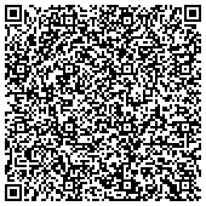 QR-код с контактной информацией организации Атонмаш, ООО завод (Укртехнопром, ЗАО Холдинговая компания)
