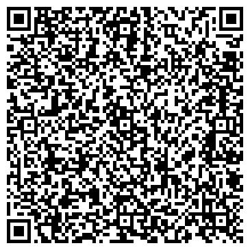 QR-код с контактной информацией организации Энеджик Е Джи, ООО (Enegic, E.G.)