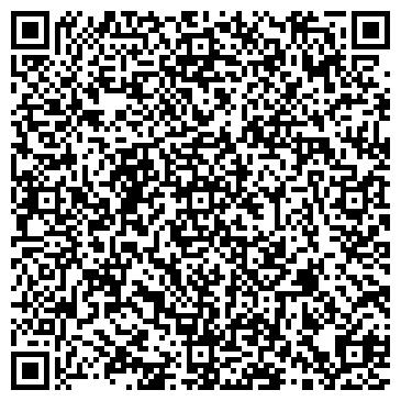 """QR-код с контактной информацией организации ООО """"Полимер-Техстрой"""""""