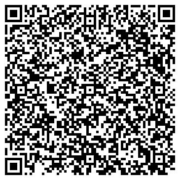 """QR-код с контактной информацией организации Компания """"Старт плюс"""""""