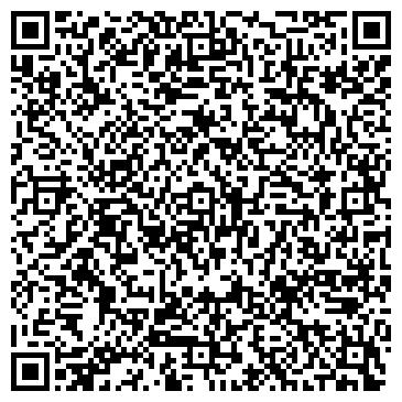 """QR-код с контактной информацией организации ООО ПКФ """"Гокрид ЛТД"""""""