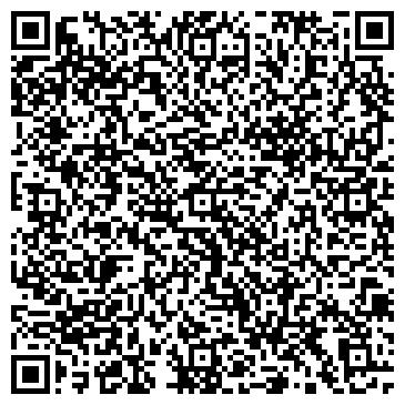 QR-код с контактной информацией организации Экосервис-Украина, ООО
