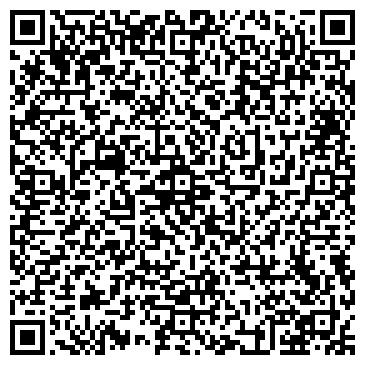 """QR-код с контактной информацией организации Интернет-магазин """"EcoElement PLUS"""""""