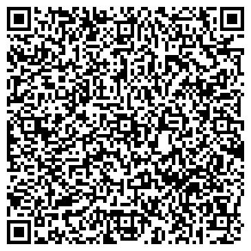 """QR-код с контактной информацией организации ЧП """"Металл-Тис"""""""