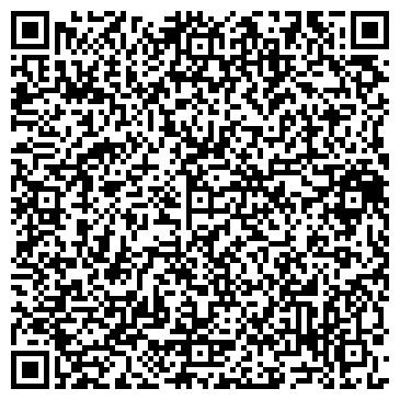 QR-код с контактной информацией организации Дашкин М.А., ИП