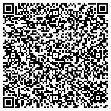 QR-код с контактной информацией организации Wikopolimer (Викополимер), ТОО