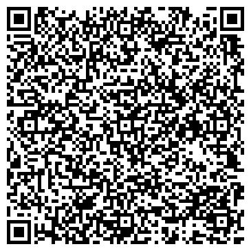 QR-код с контактной информацией организации СнабЭнергоАрматура, ТОО