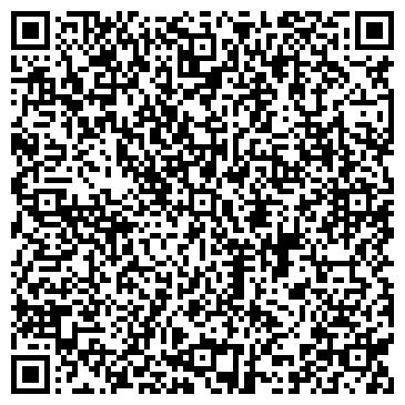 """QR-код с контактной информацией организации ООО """"НикоМетИнвест ЛТД"""""""