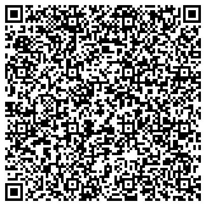 QR-код с контактной информацией организации Etasa group (Етаса груп), производственная компания, ТОО