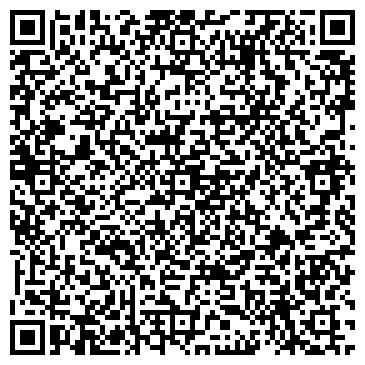 QR-код с контактной информацией организации Жан-Уя, ТОО