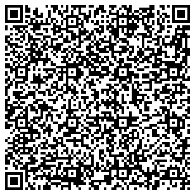 QR-код с контактной информацией организации Север Сталь, ТОО