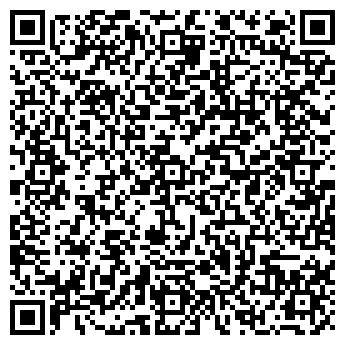QR-код с контактной информацией организации Супермаркет Радиаторов