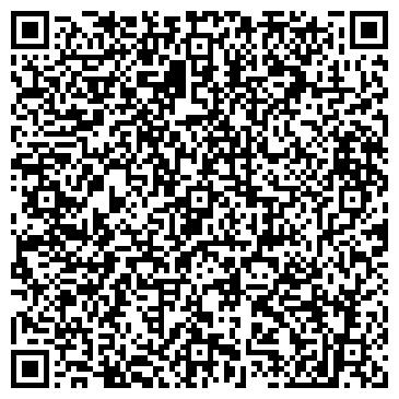 """QR-код с контактной информацией организации Общество с ограниченной ответственностью ТОВ """"НИОБ ФЛЮИД УКРАИНА"""""""