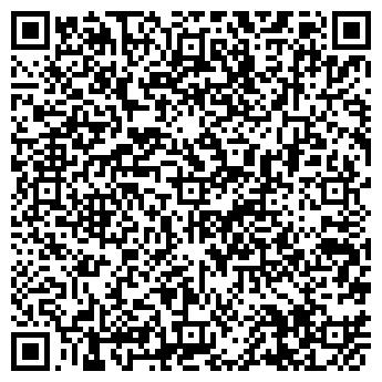 QR-код с контактной информацией организации REMZA
