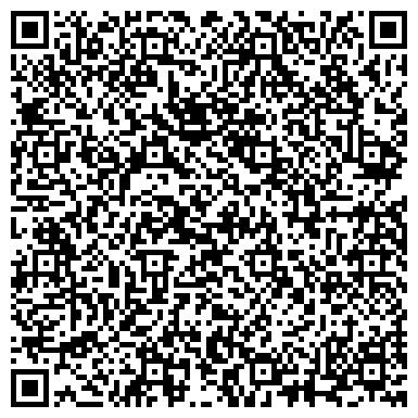 QR-код с контактной информацией организации ИСКОРКА ДОШКОЛЬНЫЙ УЧЕБНО-ВОСПИТАТЕЛЬНЫЙ ЦЕНТР