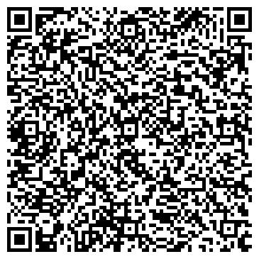 """QR-код с контактной информацией организации ЧП """"Заглушки.ком"""""""