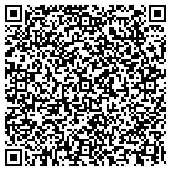 QR-код с контактной информацией организации спдфл Николаенко