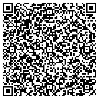QR-код с контактной информацией организации Общество с ограниченной ответственностью Мир Мебели