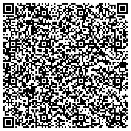 QR-код с контактной информацией организации Miramax Building (Мирамакс Бюлдинг), ТОО