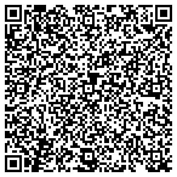 QR-код с контактной информацией организации Сантехико, (SANTEHIKO), ООО