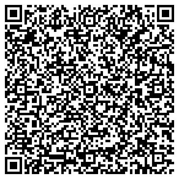"""QR-код с контактной информацией организации ООО Торговая фирма """"Дюна"""""""