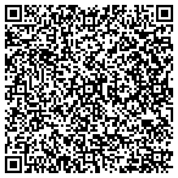"""QR-код с контактной информацией организации Общество с ограниченной ответственностью ООО """"САНстройплюс"""""""