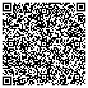 QR-код с контактной информацией организации ИП Дудко