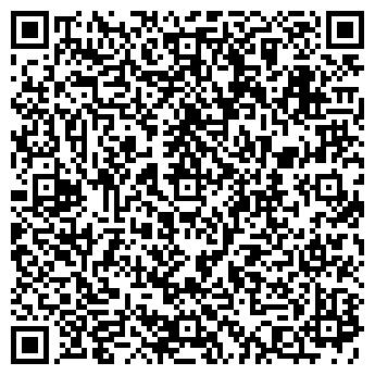 """QR-код с контактной информацией организации ИП""""БелановскийП.М"""