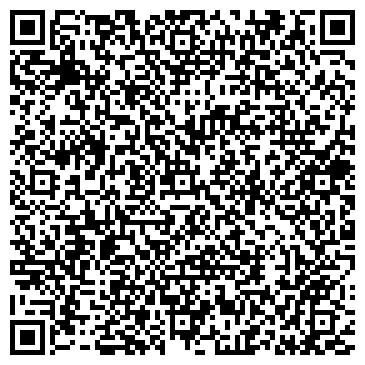 QR-код с контактной информацией организации Общество с ограниченной ответственностью ООО «СиВашТрейд» г. Гродно РБ