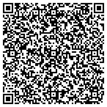 QR-код с контактной информацией организации Общество с ограниченной ответственностью ООО «Кирпичные Технологии»