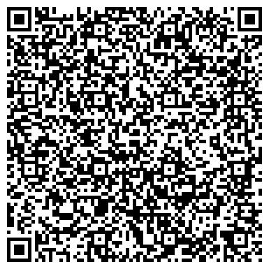 QR-код с контактной информацией организации ИП Изготовление и монтаж балконных рам г.Брест