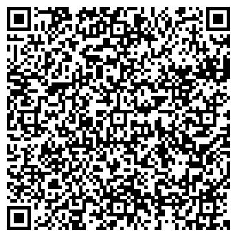 """QR-код с контактной информацией организации Частное предприятие интернет-витрина """"Jugal"""""""
