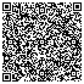 QR-код с контактной информацией организации ГК «ИЗОБУД», Предприятие с иностранными инвестициями