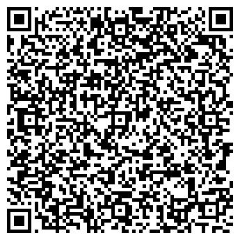 """QR-код с контактной информацией организации ООО """"ПЭЙПИКО"""""""