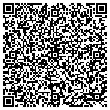 QR-код с контактной информацией организации ТОО Теплый Дом Костанай