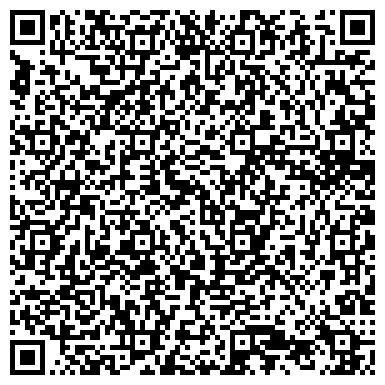 """QR-код с контактной информацией организации Компания """"Royal Vision"""""""