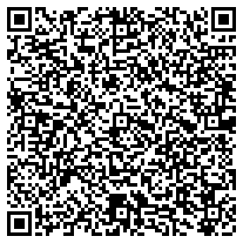 QR-код с контактной информацией организации Общество с ограниченной ответственностью ТОО «Келешек БСУ»
