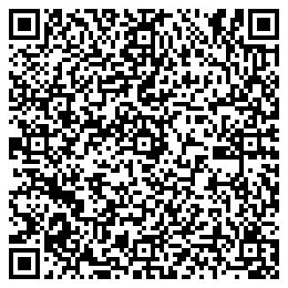 QR-код с контактной информацией организации TOO Samur