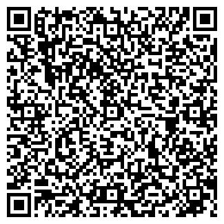 QR-код с контактной информацией организации ИП КАРАСАЙ