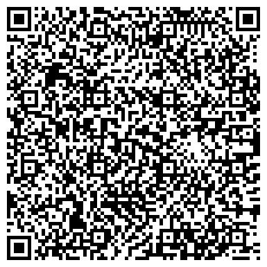 QR-код с контактной информацией организации Қаражат-Құрылыс