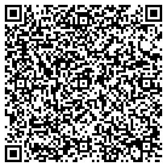 QR-код с контактной информацией организации Частное предприятие РУТРА