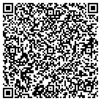 QR-код с контактной информацией организации ИП Гайшун Л. В.