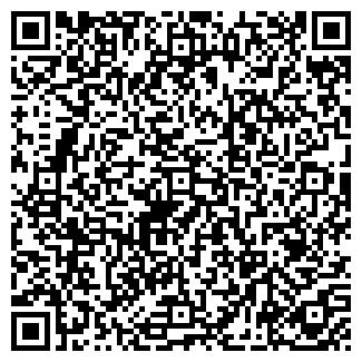 QR-код с контактной информацией организации ООО Ремат
