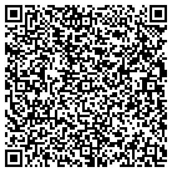 """QR-код с контактной информацией организации ООО """"ССМ"""""""