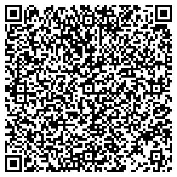 QR-код с контактной информацией организации ЭКОЛОГИЯ МЕДИЦИНА МК